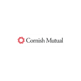 Image result for cornish mutual