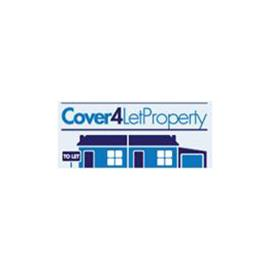cover4letproperty logo