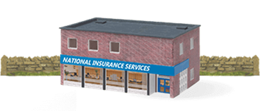quote insurance office