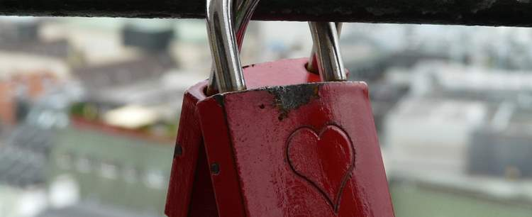 love-locks-59067 960 720