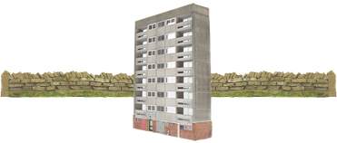 quote block of flats 003