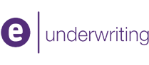 slider e-underwriting
