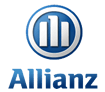 slider allianz