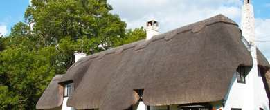 thatchedhouse1