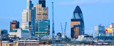 photodune-2761838-london-skylines-m