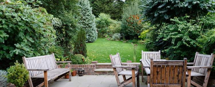 gardenfurniture 2