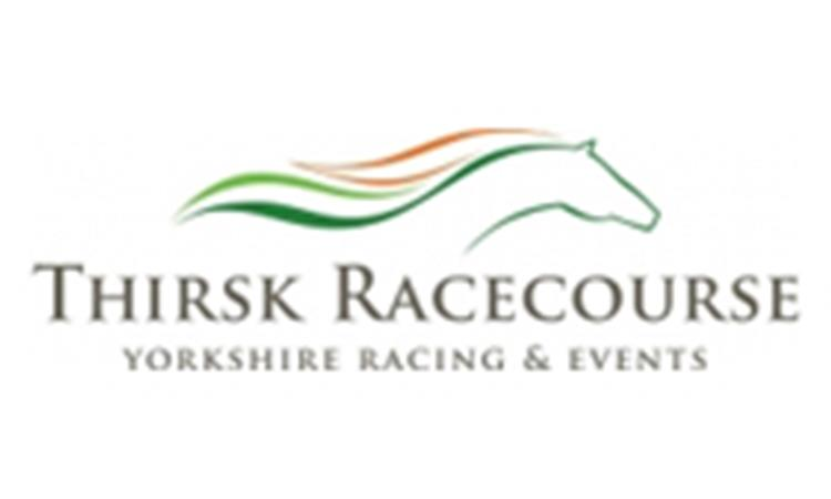 thirskracecourselogo