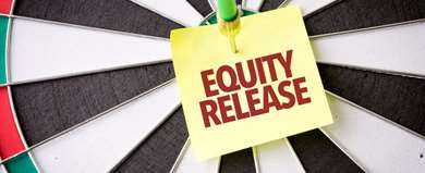 equity-release